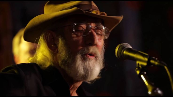 Sing Me Back Home (Don Williams and then Merle Haggard)