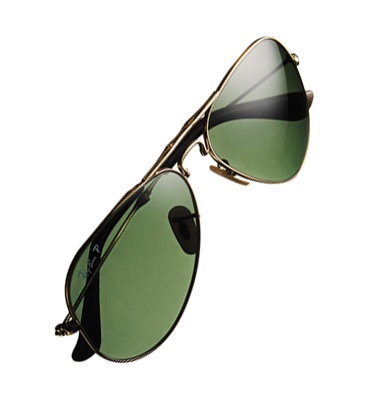 0dd17e501c8275 Cheap Ray Ban Outlet Aviator Golden   United Nations System Chief ...