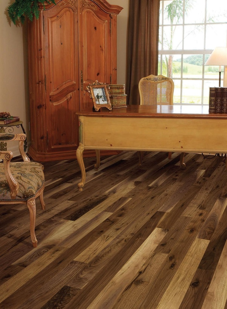 Cascade flooring calgary thefloors co for Hardwood floors calgary