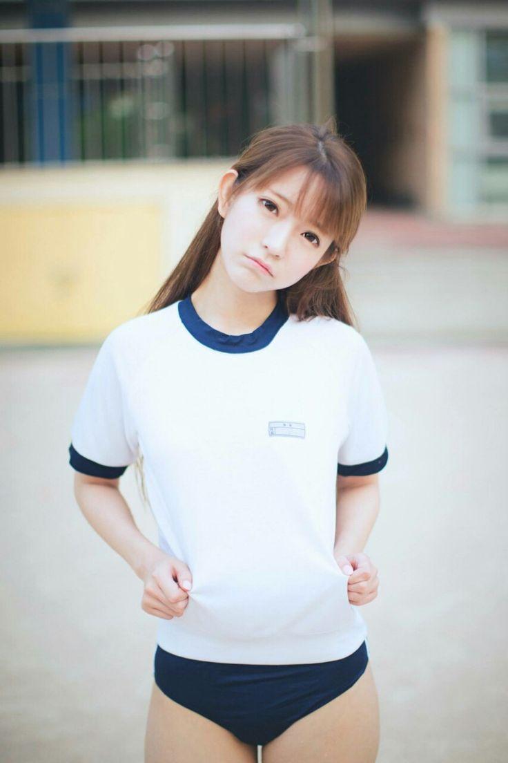 simply-angellic: Yurisa ♥