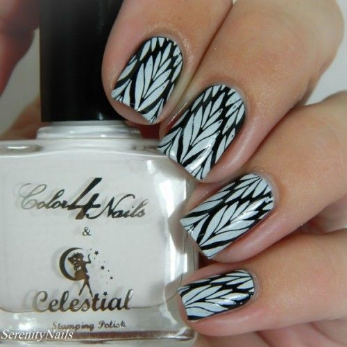 Celestial Cosmetics & Color4Nails Stamping Line : Celestial & C4N Pearl Shop here- www.color4nails.com Worldwide shipping available