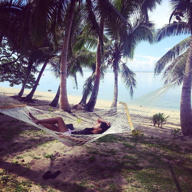 Tambua sands resort fiji valentines day 32