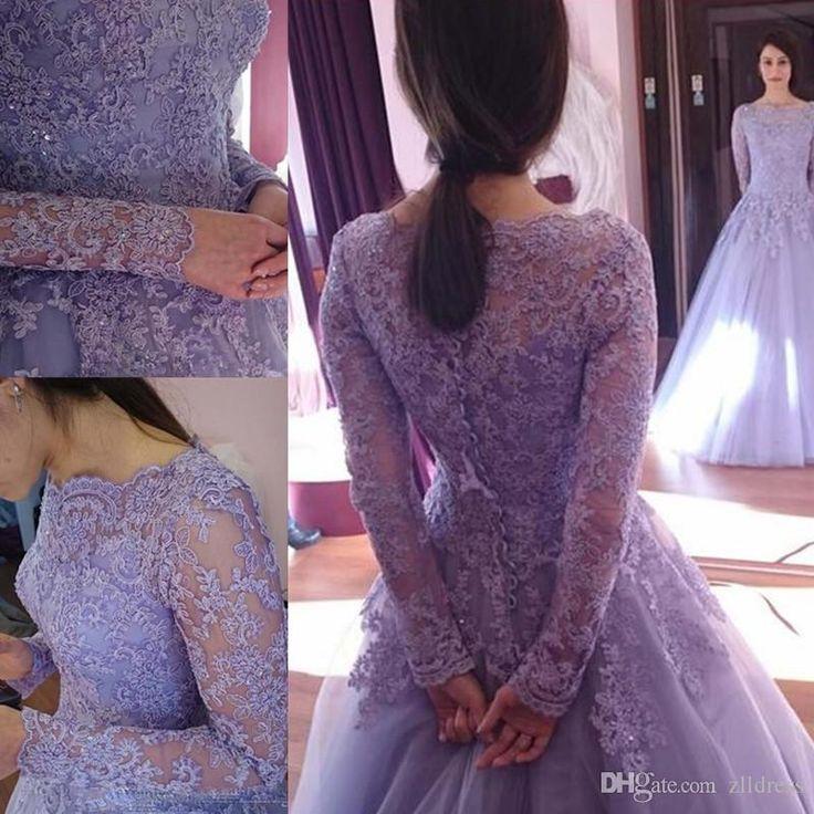 26 best Prom dresses images on Pinterest | Party dresses, Plus size ...