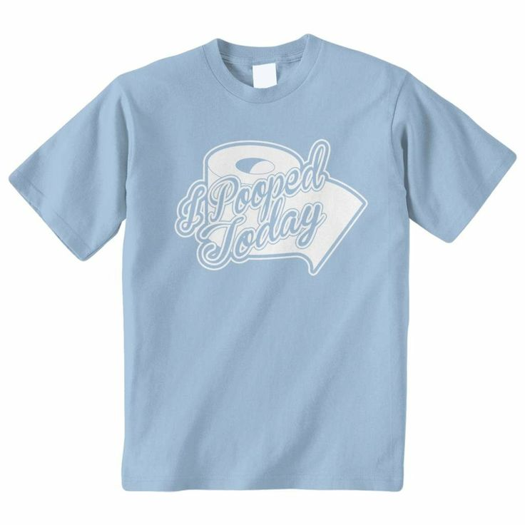 Threadrock Big Brother (Red/White/Blue Baseball Design) Youth T-Shirt XS  Sport Gray .