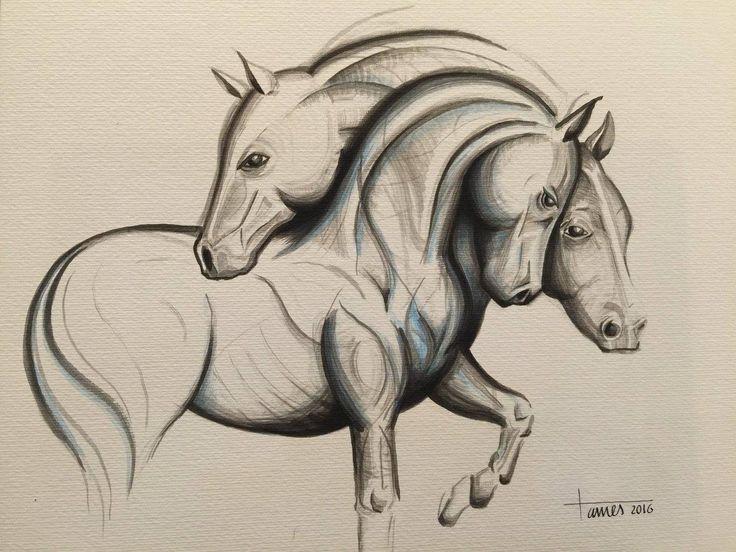 Artist: Tamés, Title : Untitled. Para más información: https://www.facebook.com/pg/MADartmx/photos/?tab=album&album_id=1191156194228133