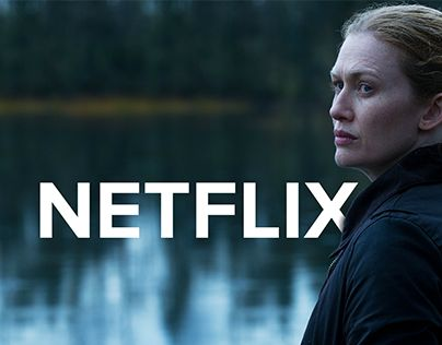 "查看此 @Behance 项目:""Netflix TV Interface Exploration""https://www.behance.net/gallery/21002841/Netflix-TV-Interface-Exploration"