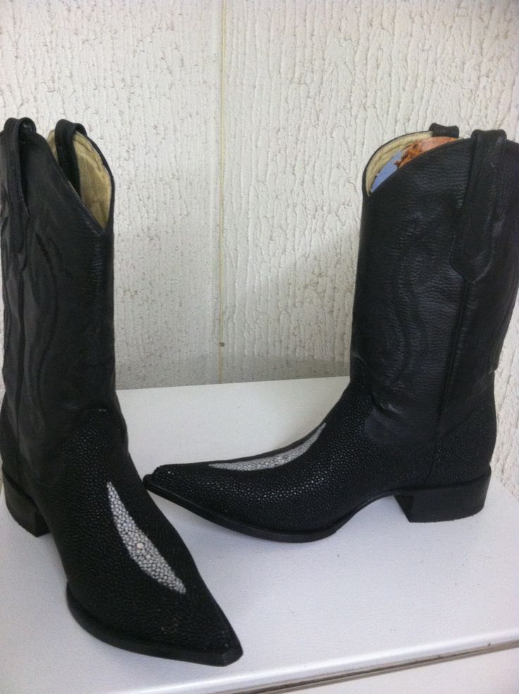 111 Best Images About Boot Heaven On Pinterest Western