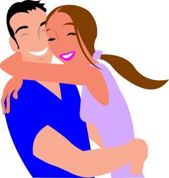 couple-307924_1280