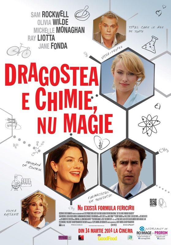 Program Cinema Cityplex Brasov 14-20 martie 2014