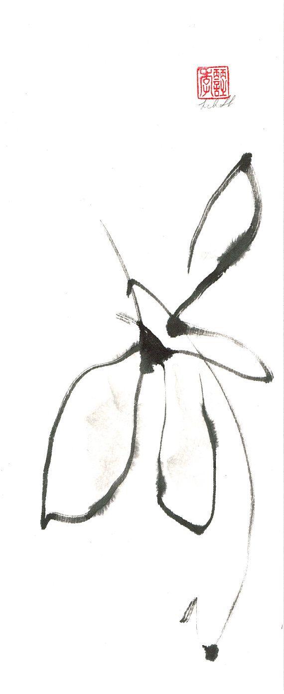 """A Sonnet"" www.lilithohan.com"
