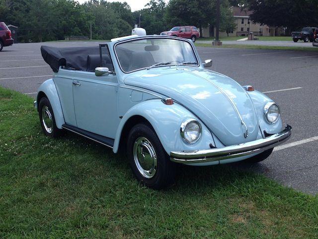 convertible sale volkswagen for ma in lynn beetle massachusetts