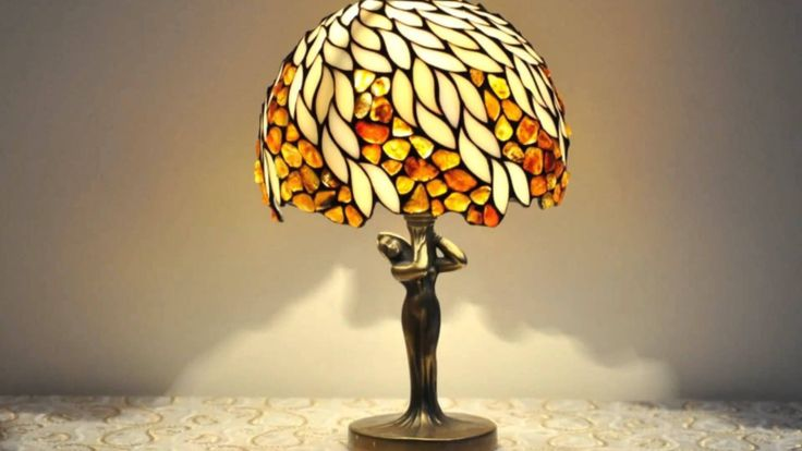 Table Lamp - Table Lamp Ideas. Ideas Table Lamp