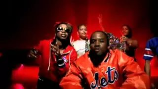 outkast rosa parks - YouTube
