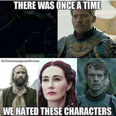 game of thrones book meme