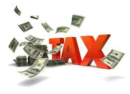 What is Form 1099-DIV?   Form 1099 Dividends and Distributions is an IRS form that is used to report dividends and other distributions payments to investors. Dividends reported on 1099-DIV forms can include dividends paid, capital gains dividends and exempt-interest dividends.  http://onlinefiletaxes.com/content/About%20Form%201099-DIV.aspx