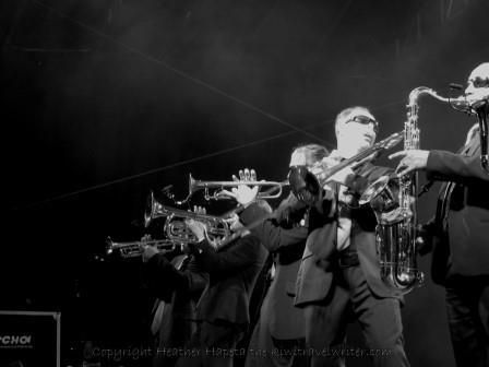 web watermarked-Brass Ballett IMG_1144