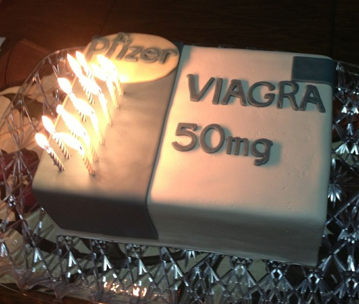 Can anyone use viagra