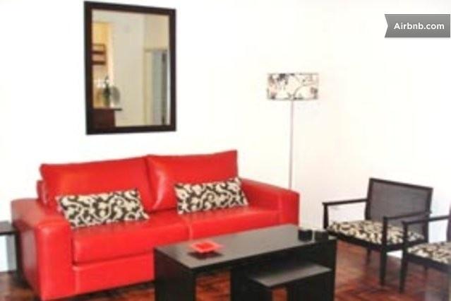 Alquiler Temporario en Barrio Norte in Castelar