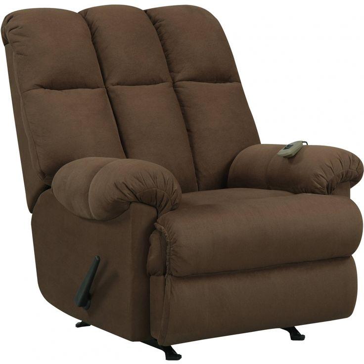 Trendy Walmart Massage Chair Furniture On Home Décor Idea From Walmart  Massage Chair Design Ideas Gallery