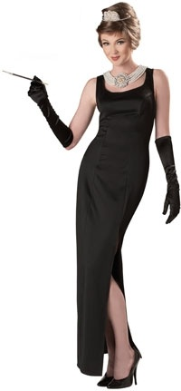 1000  images about Next years ideas on Pinterest  Woman costumes ...