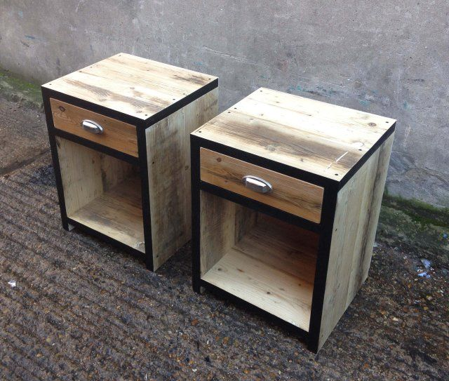 best  about Bespoke furniture on Pinterest  Bespoke