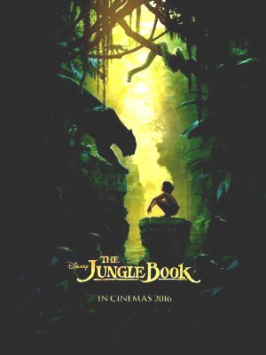 Streaming Link Where Can I Voir The Jungle Book Online Regarder stream The Jungle Book Stream The Jungle Book Cinema Online Indihome Play The Jungle Book Online Android #Vioz #FREE #CineMagz This is Full