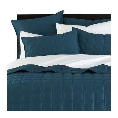 Best Teal Bed Sheets Ideas On Pinterest Teen Bed Spreads - Dark teal bedding