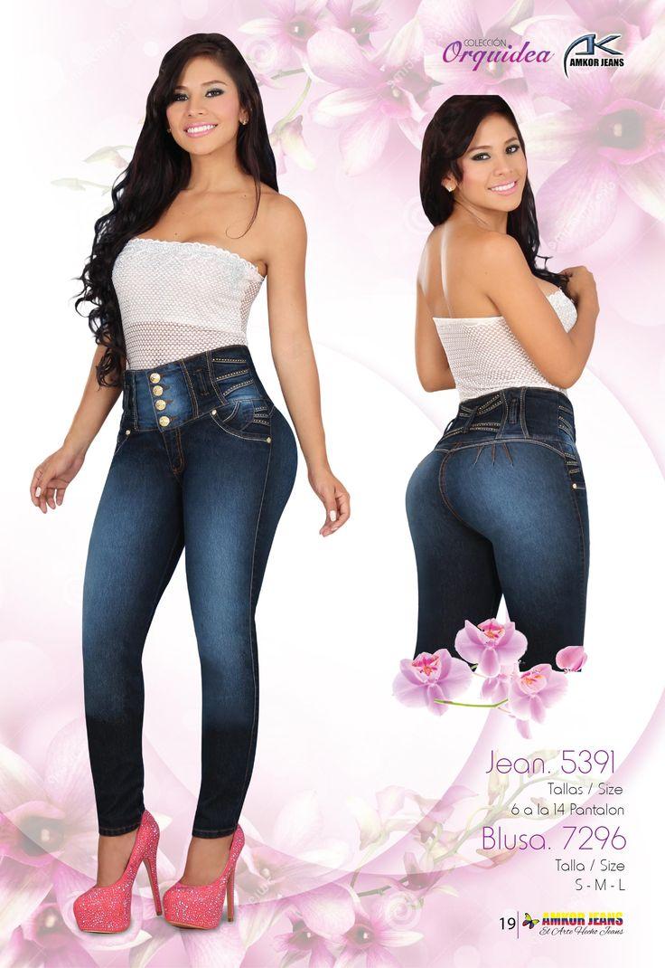 M s de 25 ideas incre bles sobre ropa interior colombiana en pinterest fajas colombianas ropa - Ropa interior combinaciones ...