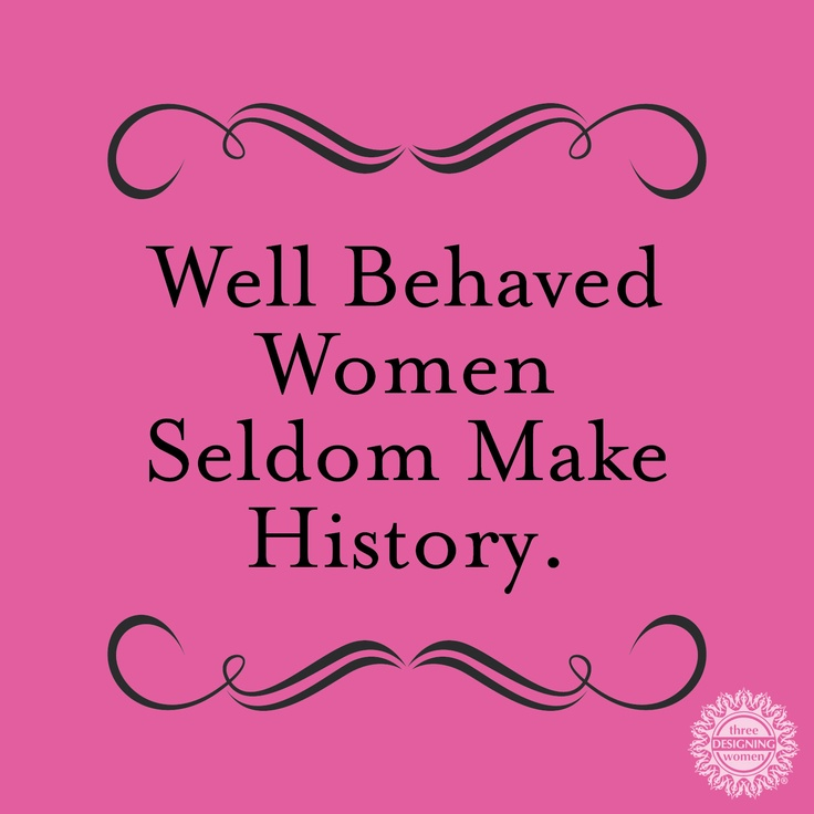 78 Best Images About Women Of Troy Inspiration On: 78 Best Social Ideologies Images On Pinterest