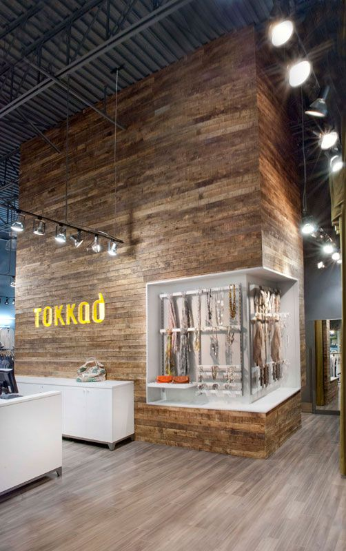 1000 images about inspiring retail on pinterest beijing for Interior design association
