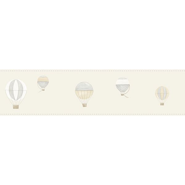 33 best mil ideas en papel pintado images on pinterest for Cenefas papel pintado