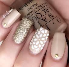 Resultado de imagen para neutral nails