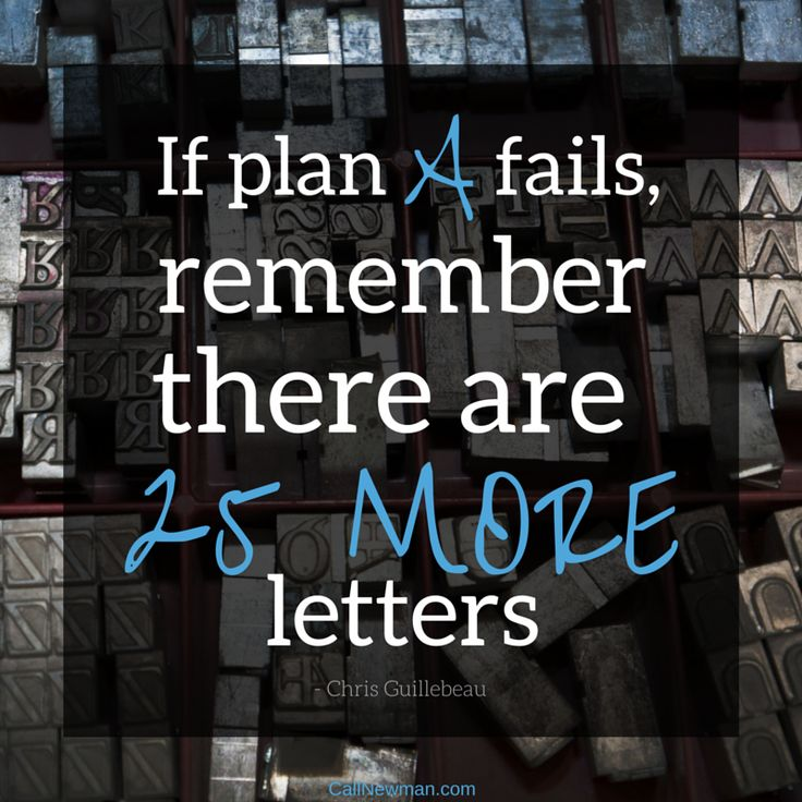 Persistence Motivational Quotes: 66 Best Weekly Inspiration Images On Pinterest
