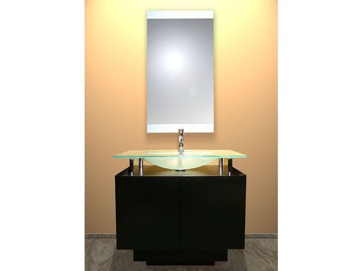 Vitra Vanity #decor #interior #interiordesign #homedesign #homestyle #homewares #interiorinspiration #cbdglass