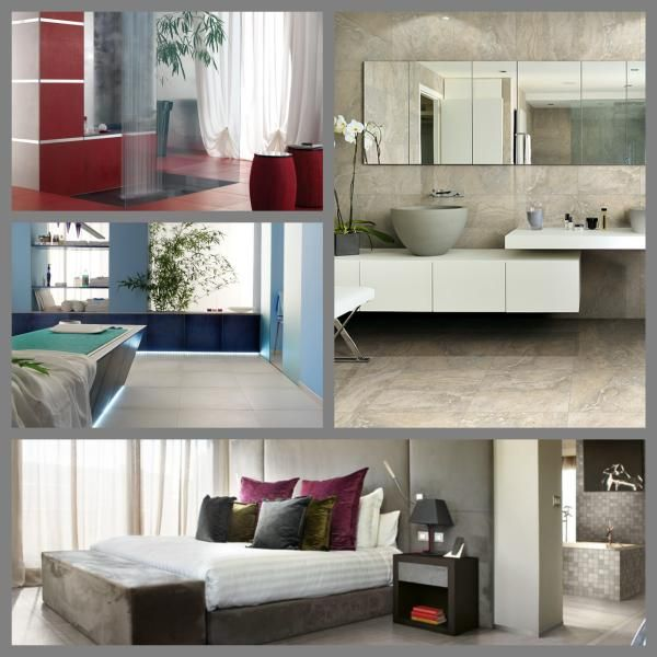 Die besten 25+ Badezimmer beige Ideen auf Pinterest Graue - moderne wohnzimmer beige