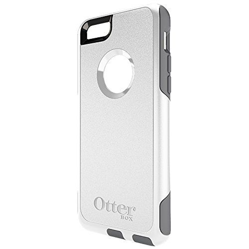 This hard case cover improve styling and appearance, giving your phone a fashionable and unique look. It is easy to install and remove. http://phonecasesfromthebest.com/iphone-6-cases/