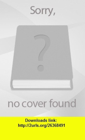 Folls Crow James Welch ,   ,  , ASIN: B000KGPECS , tutorials , pdf , ebook , torrent , downloads , rapidshare , filesonic , hotfile , megaupload , fileserve