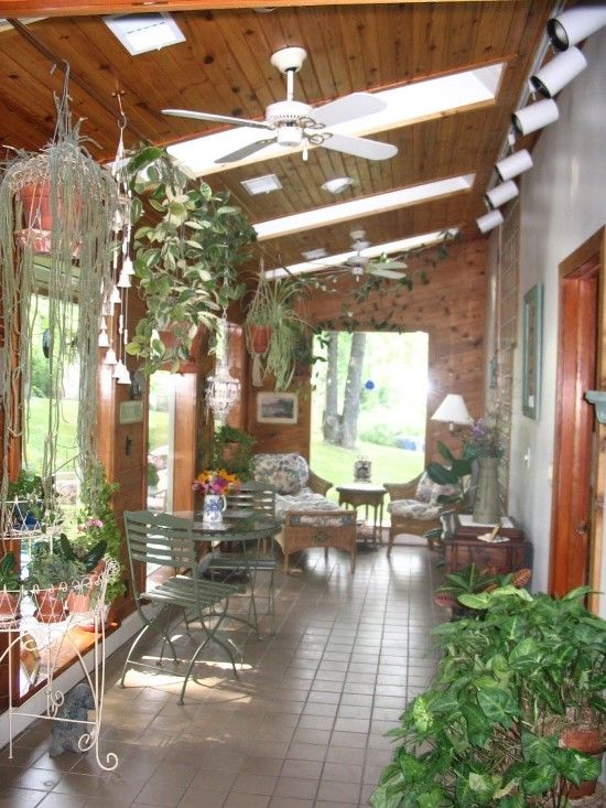 tiny sun room ideas best 25 indoor sunrooms ideas on pinterest indoor green plants
