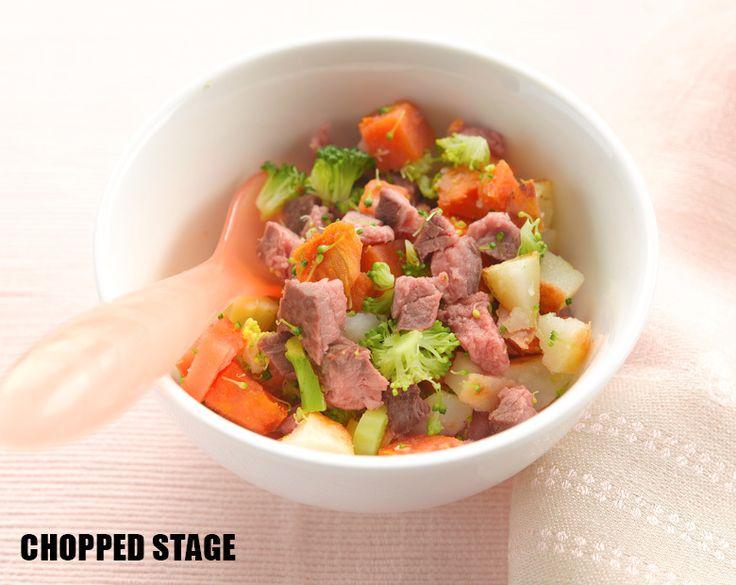 Mustard Roast Beef Recipe | Beef + Lamb New Zealand