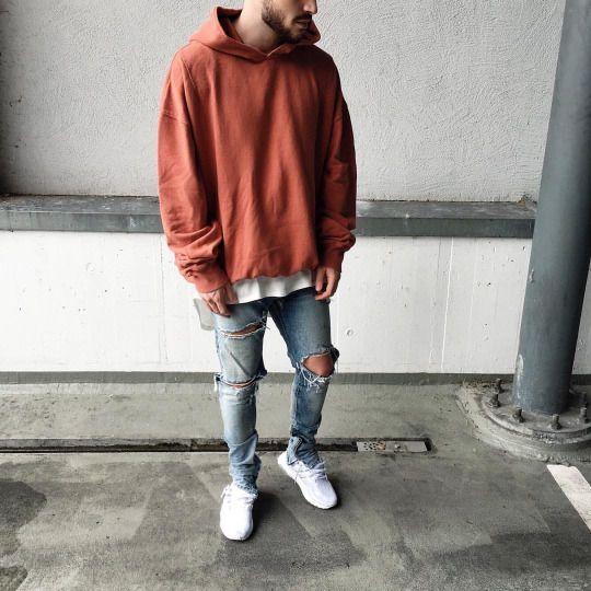 stefanwear.