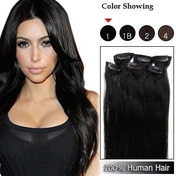 17 best ideas about jet black hair dye on pinterest