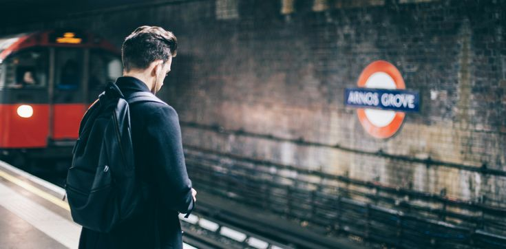 London rent prices are not set in stone.   To help you get the best price for a rental property, we have put together a guide which includes plenty of tips to help you along the way.