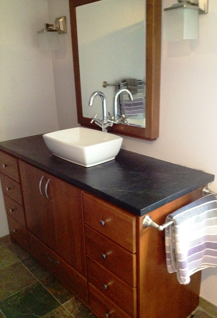 bathroom soapstone countertops colors your design own home on with perfect