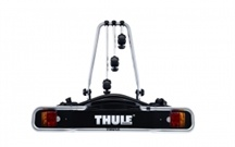 TOW BAR CARRIER $529.00