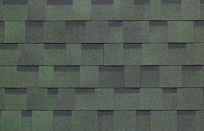 Best 17 Best Images About Iko Cambridge Shingles On Pinterest Canada Hats And Skylights 400 x 300