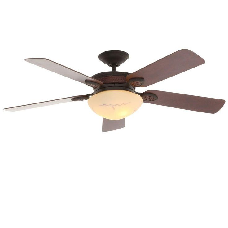 Hampton Bay Light Wont Turn Off: 1000+ Ideas About Rustic Ceiling Fans On Pinterest