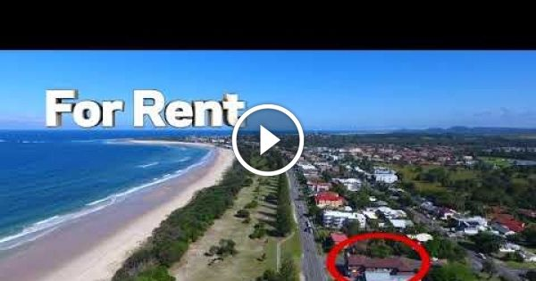 2/234 Marine Parade Kingscliff NSW 2487   For Lease
