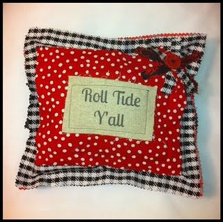 Bama pillow, RTR!: Fairies Pillows, Alabama Pride, Alabama Rolls, Alabama Games, Alabama Sports, Alabama Crimson, Alabama Stuff, Football Rol Tide, Bama Pillows