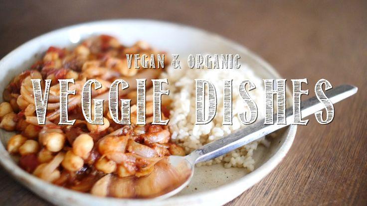 ヒヨコ豆をトマトソースで煮込む北インドのカレー「チャナマサラ」(Vegan Chana Masala) |    【材料 (4人前)】 -ヒヨコ豆 200g -油 大さじ4 -シナモンスティック 小1本 -クミンシード 大さじ2 -コリアンダーシード 大さじ1 -カルダモン 5粒 -クローブ 5粒 -にんにく 一片 -玉ねぎ 400g -トマト 400g -ガラムマサラ 小さじ2 -唐辛子 適量 -塩 小さじ1   【作り方】 《1》ヒヨコ豆は一晩浸水して柔らかくなるまで煮る(圧力鍋で10分、普通の鍋で1時間ほど) 《2》クミンシード、クローブ、シナモン、コリアンダーを油で炒める。 《3》にんにくと生姜を入れてさらに炒め、玉ねぎを入れてキツネ色になるまで炒める。 《4》トマト、ガラムマサラ、唐辛子、塩、ヒヨコ豆を入れて水っぽくなくなるまで煮詰める。