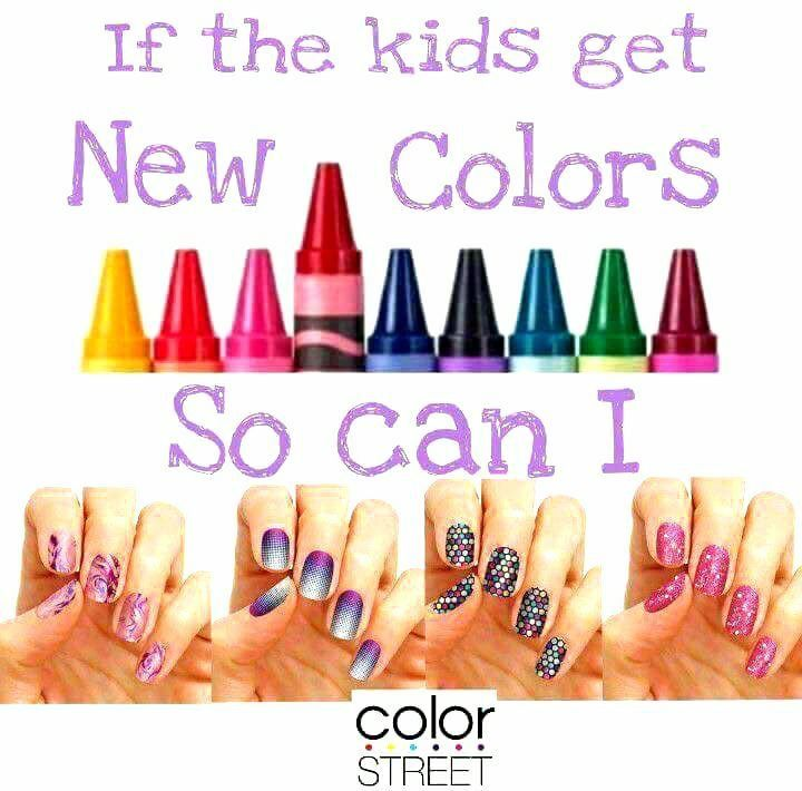 Hostess bar make money